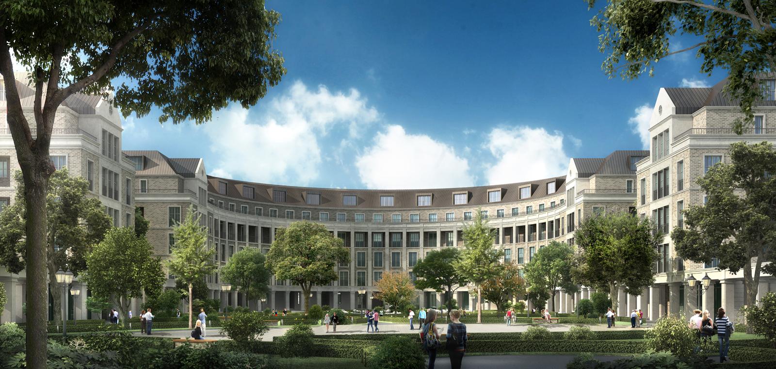 Details stefan schmitz architekten for Architektur 4 1
