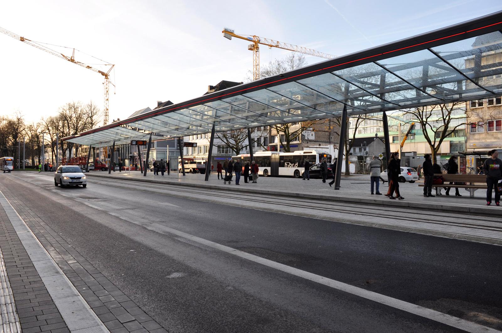 Architekten Krefeld details stefan schmitz architekten